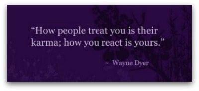 Wayne-Dyer-Quote-4-1