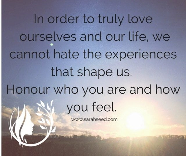 honour-who-you-are