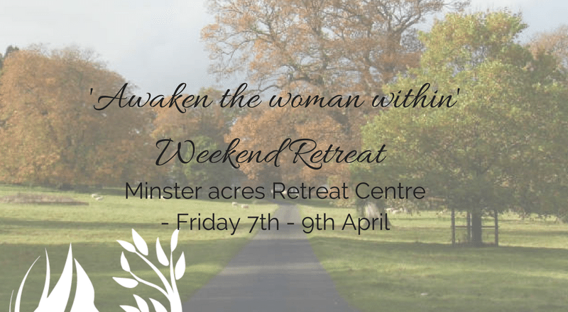 ' Weekend Retreat