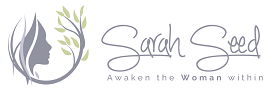 Self Discovery Coaching with Sarah Seed